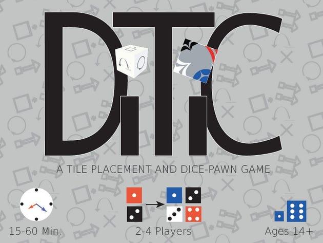 DiTiC
