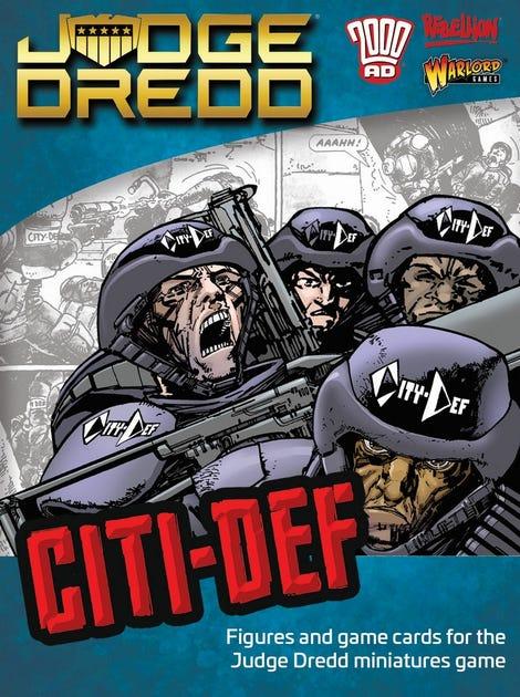 Citi-Def