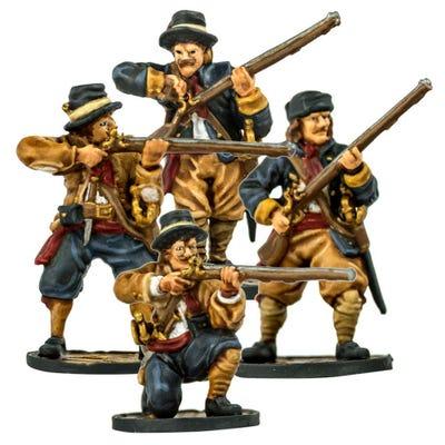Kapers Unit