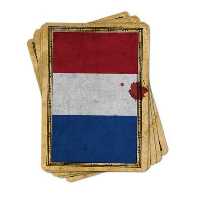 Dutch Activation Deck