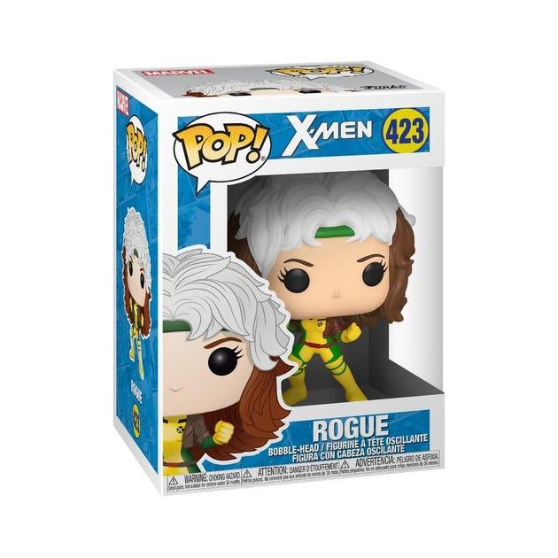 POP! Vinyl: Marvel: X-Men Classic: Rogue