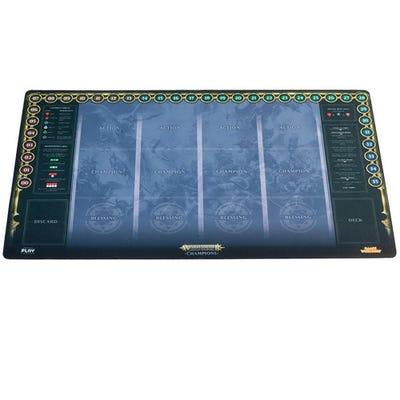 Order Beginner Mat Playmat