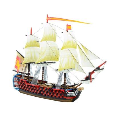 Spanish Navy 1st Rate