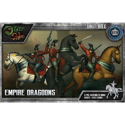 Empire Dragoons